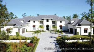 3060 Gator Pond Lane Loxahatchee FL 33470 House for sale