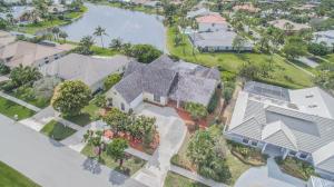 147 Helios Drive Jupiter FL 33477 House for sale