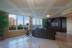 3800 N Ocean Drive Singer Island FL 33404 House for sale