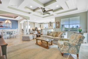 230 Tresana Boulevard Jupiter FL 33478 House for sale