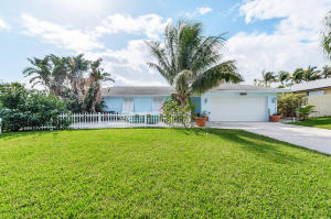 3280 Cove Road Tequesta FL 33469 House for sale