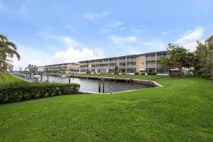 131 Doolen Court North Palm Beach FL 33408 House for sale