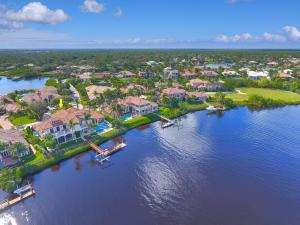 19061 SE Reach Island Lane Jupiter FL 33458 House for sale