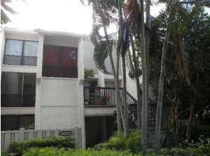2005 Bridgewood Drive Boca Raton FL 33434 House for sale
