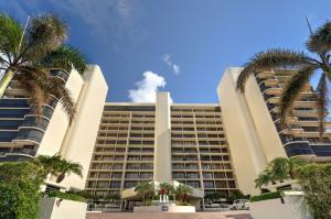 2727 S Ocean Boulevard Highland Beach FL 33487 House for sale