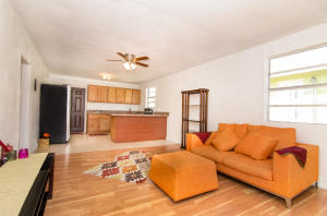 1417 W 33rd Street Riviera Beach FL 33404 House for sale