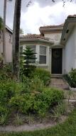 1070 Center Stone Lane Riviera Beach FL 33404 House for sale
