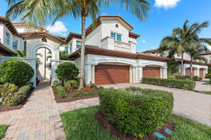 107 Tresana Boulevard Jupiter FL 33478 House for sale