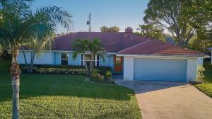 76 Wingo Street Tequesta FL 33469 House for sale