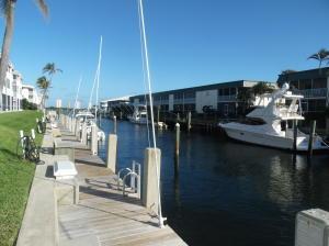 112 Doolen Court North Palm Beach FL 33408 House for sale