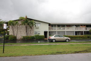 510 Lake Shore Drive Lake Park FL 33403 House for sale