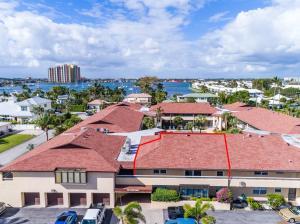 1100 Surf Road Singer Island FL 33404 House for sale