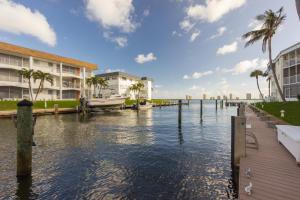 101 Doolen Court North Palm Beach FL 33408 House for sale