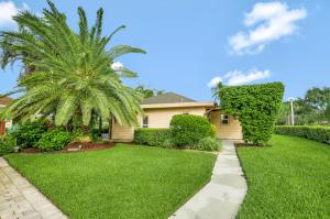 13781 Eastpointe Way West Palm Beach FL 33418 House for sale
