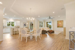 187 Tresana Boulevard Jupiter FL 33478 House for sale