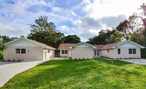 4180 120th N Avenue Royal Palm Beach FL 33411 House for sale