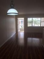 110 Shore Court North Palm Beach FL 33408 House for sale