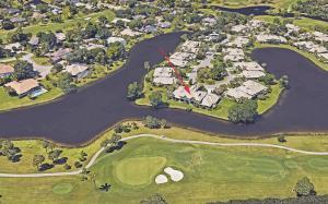 5614 SE Foxcross Place Stuart FL 34997 House for sale