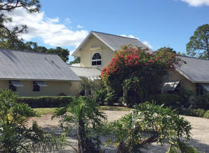 13105 Silver Fox Lane Palm Beach Gardens FL 33418 House for sale