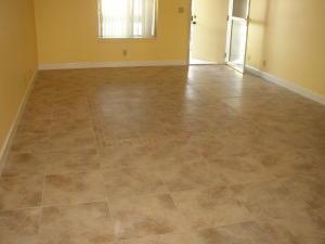6272 Chasewood Drive Jupiter FL 33458 House for sale