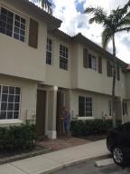 4108 Napoli Lake Drive Riviera Beach FL 33410 House for sale