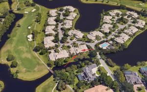 5669 SE Foxcross Place Stuart FL 34997 House for sale