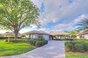 5989 SE Oakmont Place Stuart FL 34997 House for sale