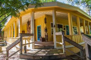 13790 48th Ct N Royal Palm Beach FL 33411 House for sale