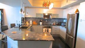 2640 Lake Shore Drive Riviera Beach FL 33404 House for sale