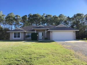 17928 71st N Lane Loxahatchee FL 33470 House for sale