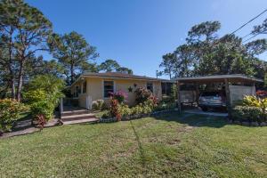 13660 49th St N Royal Palm Beach FL 33411 House for sale