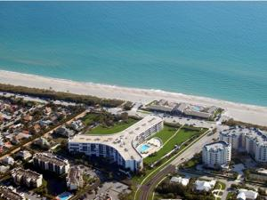 1300 S Highway A1a Jupiter FL 33477 House for sale