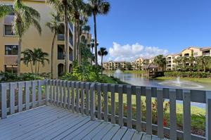 600 Uno Lago Drive Juno Beach FL 33408 House for sale