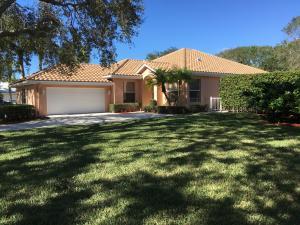 159 Hampton Circle Jupiter FL 33458 House for sale