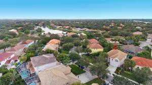 365 Magnolia Drive Jupiter FL 33458 House for sale