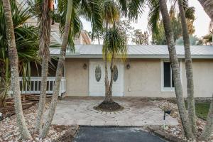 11278 165th Road N Jupiter FL 33478 House for sale