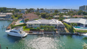 1130 Powell Drive Singer Island FL 33404 House for sale