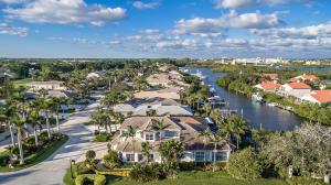17016 Bay Street Jupiter FL 33477 House for sale