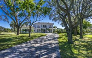 8056 Native Dancer E Road Palm Beach Gardens FL 33418 House for sale