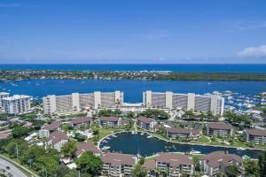 126 Lakeshore Drive North Palm Beach FL 33408 House for sale