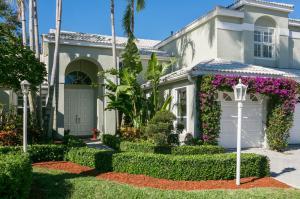 10205 Allamanda Boulevard Palm Beach Gardens FL 33410 House for sale