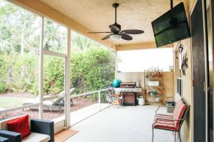 Property for sale at 106 Princewood Lane Palm Beach Gardens FL 33410 in The Sanctuary
