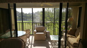 Property for sale at 702 Clubhouse Circle Jupiter FL 33477 in JUPITER DUNES CONDO