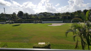 702 Clubhouse Circle Jupiter FL 33477 House for sale