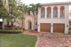218 Pershing Way West Palm Beach FL 33401 House for sale