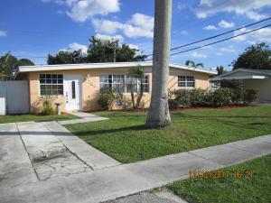 786 Camellia Drive Royal Palm Beach FL 33411 House for sale