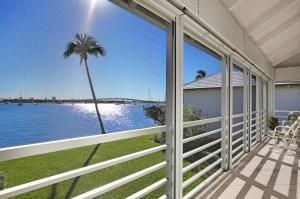 1131 Sugar Sands Boulevard Singer Island FL 33404 House for sale