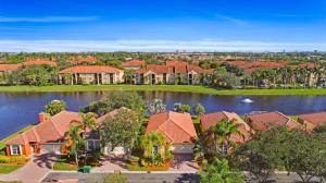 8017 Via Hacienda Riviera Beach FL 33418 House for sale