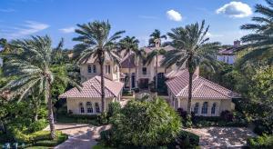 389 Eagle Drive Jupiter FL 33477 House for sale