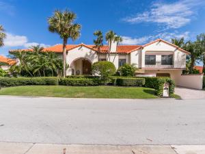 17058 Passage North Jupiter FL 33477 House for sale